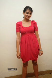 Nikita-Narayan-Stills-at-Villa-Audio-Launch