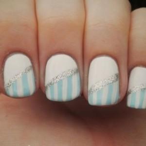 nails Cores para o Verão