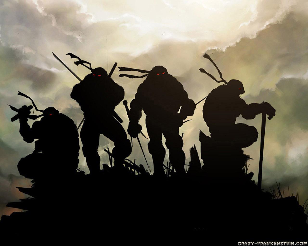 http://1.bp.blogspot.com/-swFi_qrk67s/T6J4TGCNuFI/AAAAAAAAA64/5Q9IjzEkbts/s1600/Ninja-Turtles-wallpaper-1.jpg