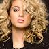 New Music | Conheça a incrível Tori Kelly!