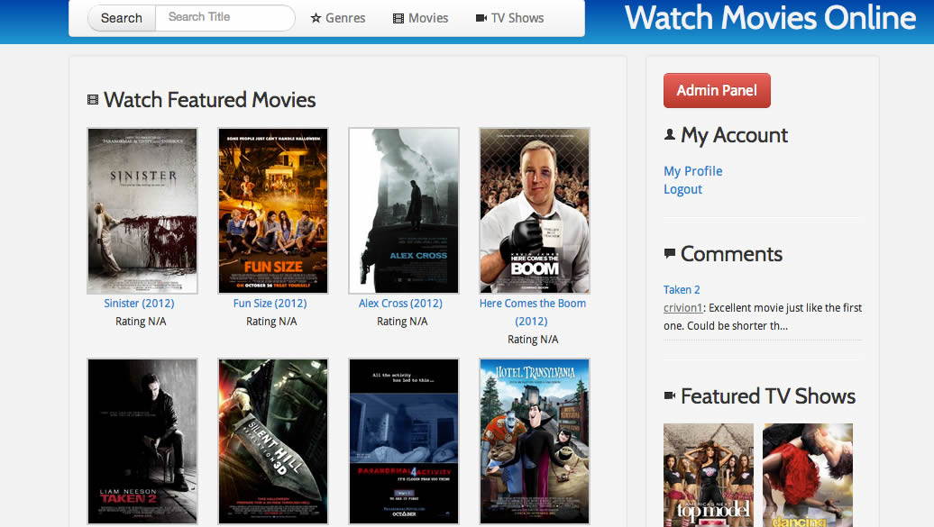 download movies for nextbook