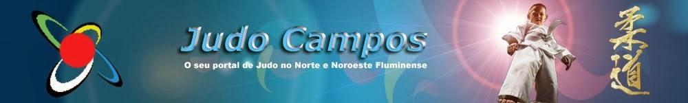 Judo Campos - Fotos