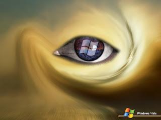 Windows Wallpapers 3D