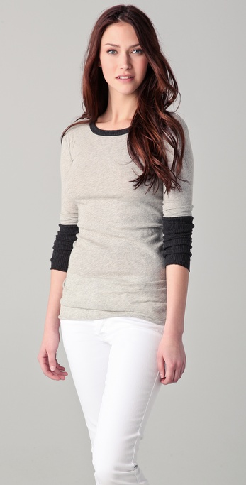 Shop BCBG's selection of tops for women. Browse a variety of shirts for women, including designer tops, chic tops and more to find the right styles for you. Shop BCBG today!