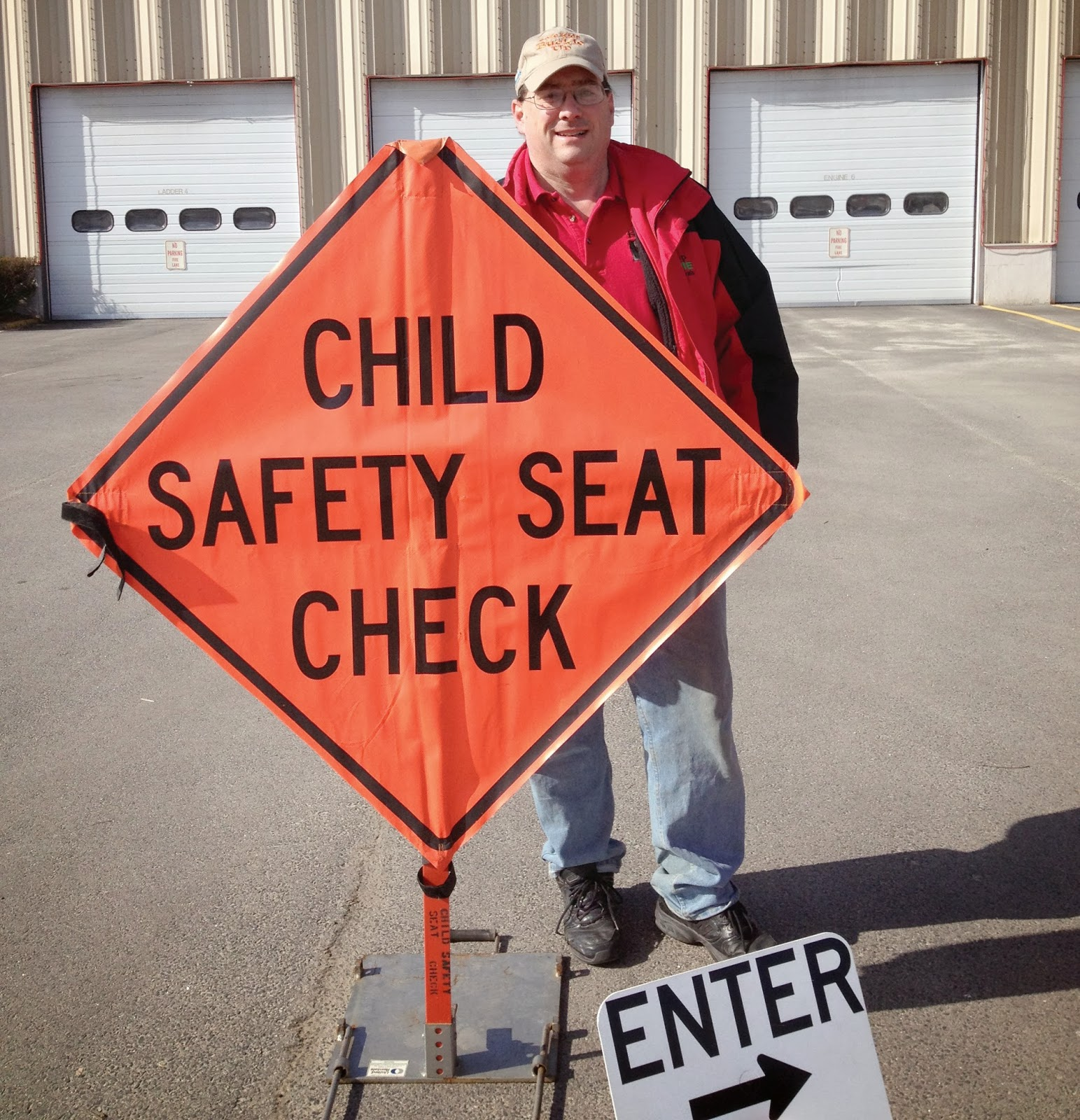Safe Kids Maine Offers Free Car Seat Inspections And Education In Eleven Locations On A Regular Basis As Well Offering Other Quarterly Annual Events