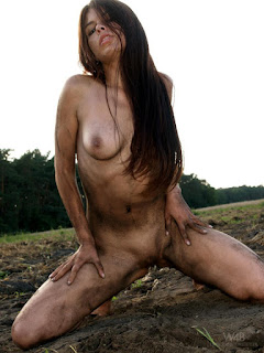 Sexy And Hairy - rs-TEENS_%25281%2529-714792.jpg