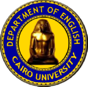 Department of English, CairoUniversity - Events