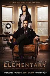 images Download Elementary S01E02 1x02 AVI + RMVB Legendado