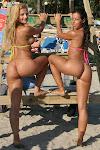 Bikini-Dare_Dika_Yaela_03_4