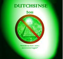 dutchsinse explains radar rings: suspects haarp and radar