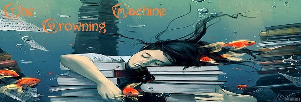 The Drowning Machine