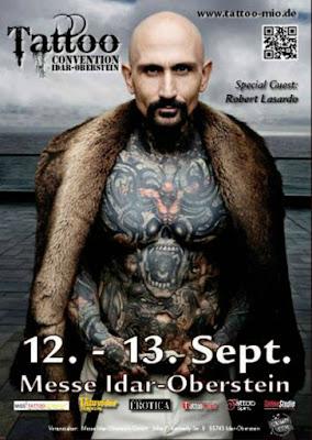 http://www.tattoo-mio.de/index.php?lang=en