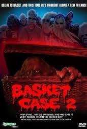 Basket Case2