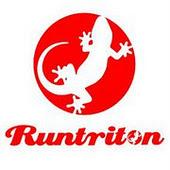 C.D. RUNTRITON