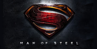 Top 20 Most Anticipated Movies of 2013 | 2013 Most Anticipated Movies | The 20 Most Anticipated Films of 2013 | Most Anticipated Movies for 2013 | Top Anticipated Movies Of 2013 |  Man of Steel (2013)