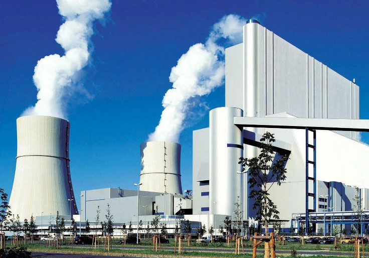 impact of industrialization on environment Causes and effects of industrial pollution: any form of pollution that can trace its immediate source to industrial practices is known as industrial pollution most.