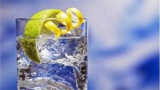 Λεμόνι και σόδα – Ο συνδυασμός που είναι 1000 φορές δυνατότερος από την χημικοθεραπεία…