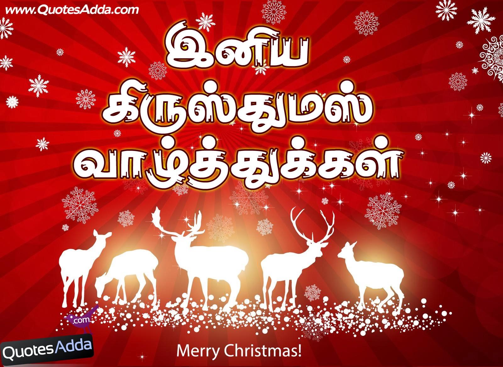 Xmas Greetings Words Gallery Greetings Card Design Simple