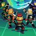 Chroma Squad será lançado em Abril