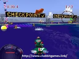 LINK DOWNLOAD GAMES Jet Moto ps1 ISO FOR PC CLUBBIT