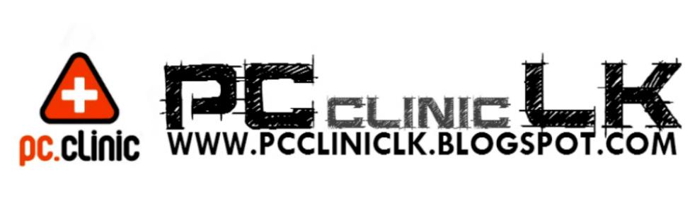 PCclinicLK