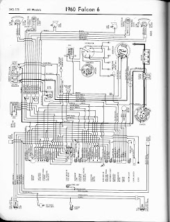 free accessory wiring diagram ford thunderbird diy enthusiasts rh broadwaycomputers us