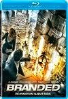 http://cinequetar.blogspot.mx/2014/04/descarga-codigo-oculto-2013-brrip-720p.Mega.Firedrive.html