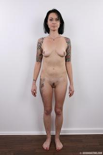 cute girl - rs-casting_%2528119%2529-792423.jpg