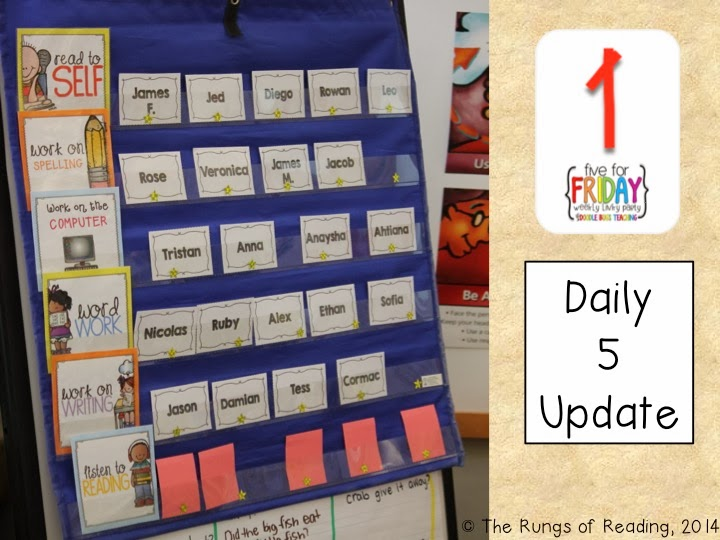 http://www.teacherspayteachers.com/Store/The-Rungs-Of-Reading