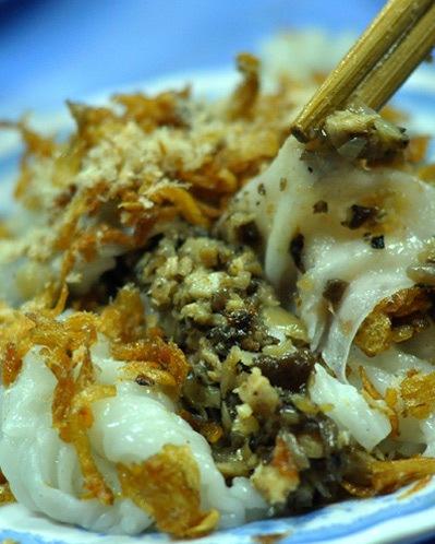 hanoi must eat