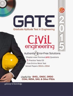 http://www.flipkart.com/gate-2015-civil-engineering-with-cd-english-12th/p/itm9789351441885?pid=9789351441885&affid=satishpank
