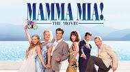 Cançons de Mamma Mia!