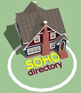 Ruang Iklan di SOHO Directory