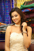 Chandini Sharma photos at IKAT Mela-thumbnail-20