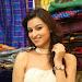 Chandini Sharma photos at IKAT Mela-mini-thumb-20