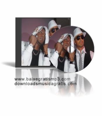 Música kuduro Latino