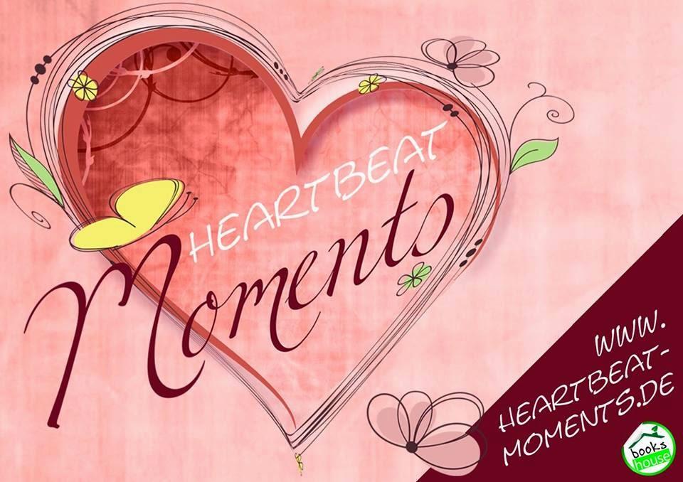 Romance Website