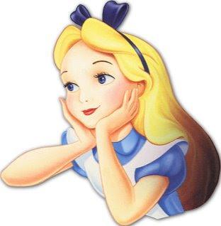 http://1.bp.blogspot.com/-sweeExgKUXI/TZFA14x0C7I/AAAAAAAAPH4/dSiAUMky7XA/s1600/happy_woman.JPG