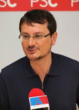 Antoni Espanya
