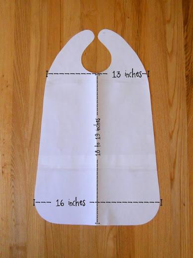 just another hang up tutorial little girl princess superhero cape. Black Bedroom Furniture Sets. Home Design Ideas