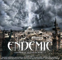 Endemic - Terminal Illness 2