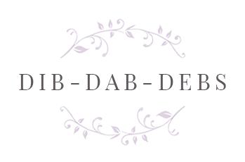 Dib-Dab-Debs