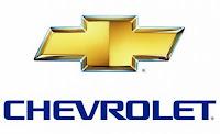 Harga Mobil Baru Chevrolet 2013