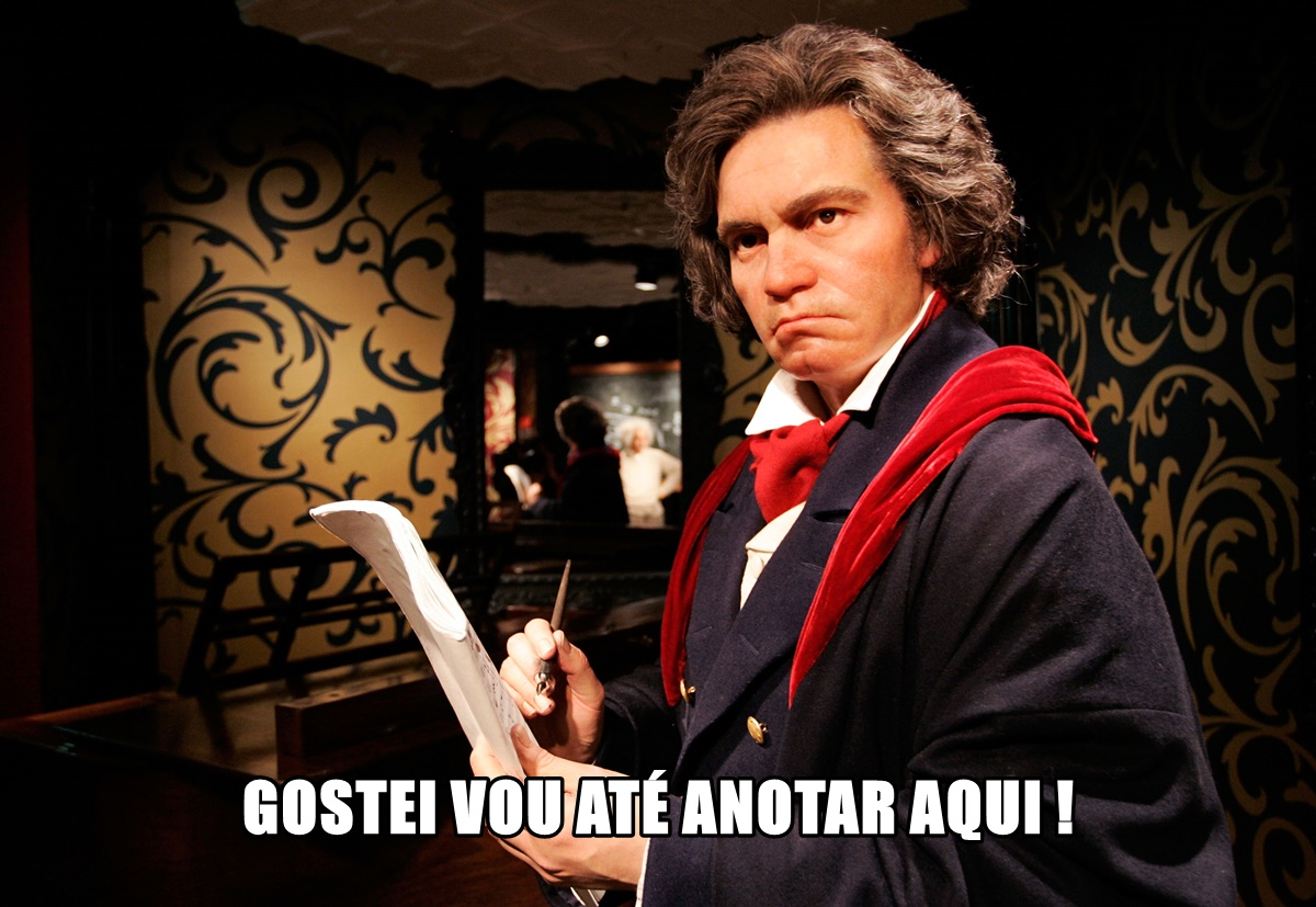 [Imagem: Beethoven.jpg]