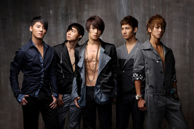 dongbangshinki for cassiopeia