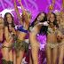 Αυτές είναι οι ασκήσεις που κάνουν οι «άγγελοι» της Victoria Secret για τέλειους γλουτούς [βίντεο]