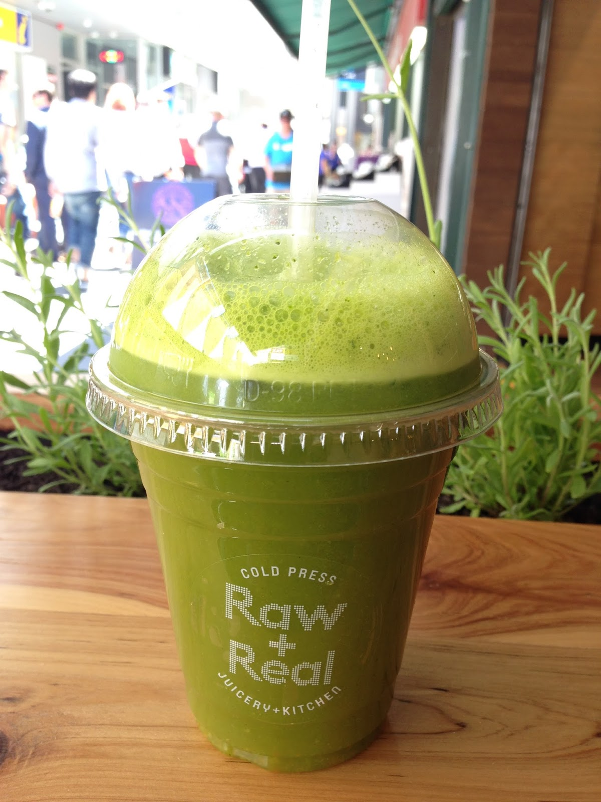 raw and real, juicery, juice, adelaide, food, james place, green smoothie, cold pressed, vegetables, fruit, healthy,
