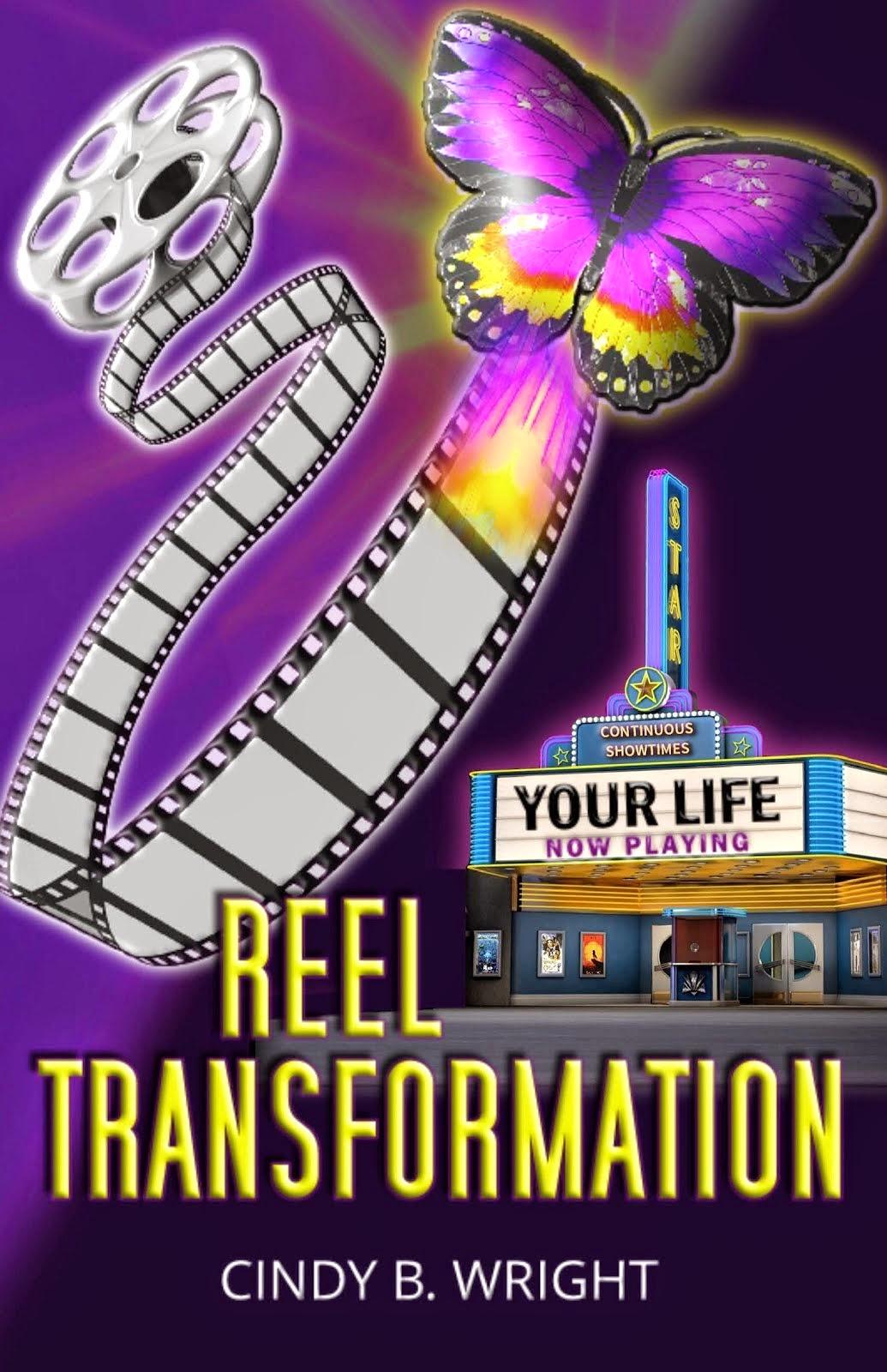 Reel Transformation
