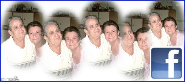 MEU AMOR !ESTOU SEMPRE CONTIGO.MARIINHA-30/09/2012
