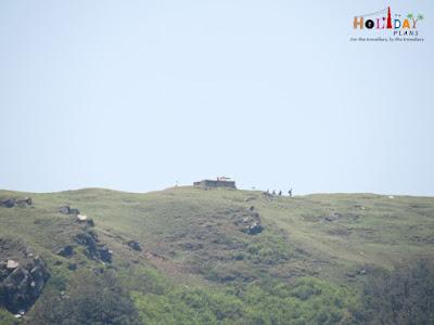 Raghurpur Fort